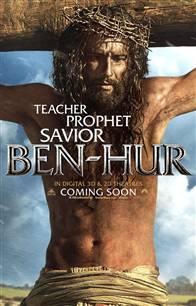 Ben-Hur Photo 29