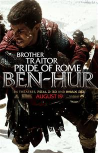 Ben-Hur Photo 31