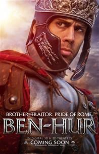 Ben-Hur Photo 25