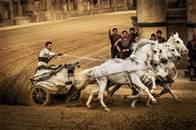 Ben-Hur Photo 7