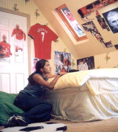 Bend it Like Beckham Photo 2 - Large