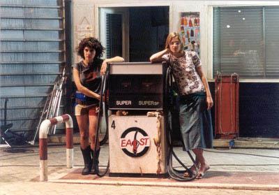 Gasoline (Benzina) Photo 3 - Large