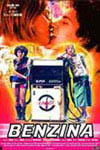 Gasoline (Benzina) Movie Poster