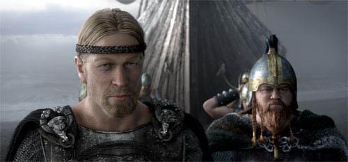 Beowulf Photo 7 - Large