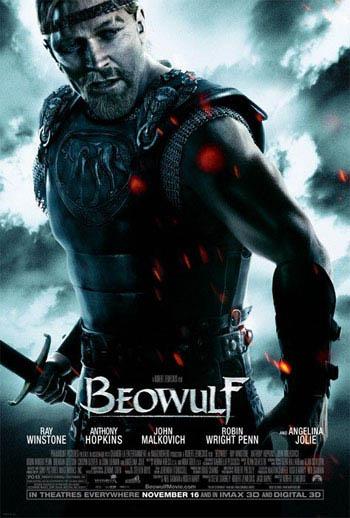 Beowulf Photo 20 - Large