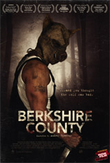 Berkshire County trailer