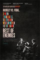 Best of Enemies (Toronto)