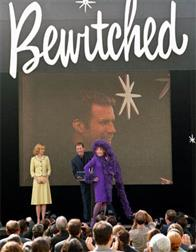 Bewitched Photo 25