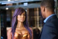 Beyond the Lights Photo 2