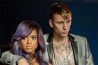 Beyond the Lights Photo 4