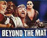 Beyond The Mat Photo 1 - Large