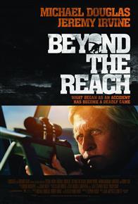 Beyond the Reach Photo 1