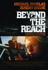 Beyond the Reach (Toronto, Montreal)