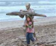 Bicentennial Man Photo 8