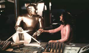 Bicentennial Man Photo 5 - Large