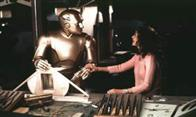 Bicentennial Man Photo 5