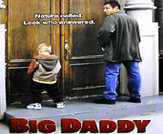 Big Daddy Photo 13 - Large