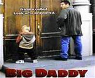 Big Daddy Photo 13