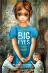 Big Eyes movie trailer