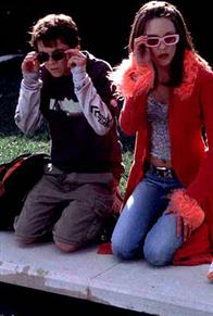 Big Fat Liar Photo 9