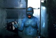 Big Fat Liar Photo 3