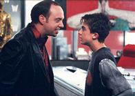 Big Fat Liar Photo 7