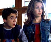Big Fat Liar Photo 10