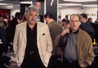 Big Trouble (2002) Photo 7 - Large
