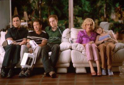 Big Trouble (2002) Photo 2 - Large
