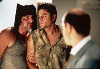 Big Trouble (2002) Photo 6 - Large
