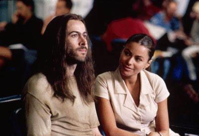 Big Trouble (2002) Photo 3 - Large