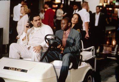 Big Trouble (2002) Photo 4 - Large