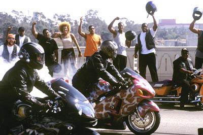 Biker Boyz Photo 11 - Large
