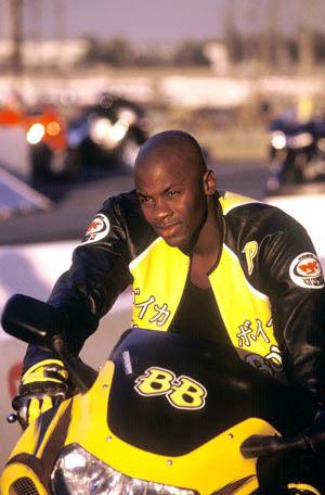 Biker Boyz Photo 20 - Large
