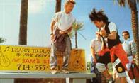 Bill & Ted's Excellent Adventure Photo 5