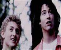 Bill & Ted's Excellent Adventure Photo 6