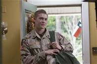 Billy Lynn's Long Halftime Walk Photo 16