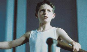 Billy Elliot Photo 7 - Large