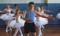 Billy Elliot Photo 1