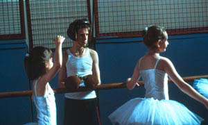 Billy Elliot Photo 3 - Large