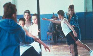 Billy Elliot Photo 4 - Large