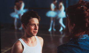 Billy Elliot Photo 5 - Large