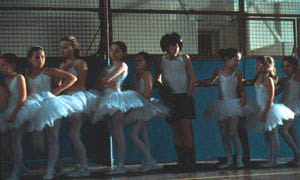 Billy Elliot Photo 6 - Large