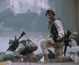 Black Hawk Down Photo 9 - Large