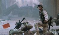 Black Hawk Down Photo 1