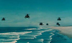 Black Hawk Down Photo 4 - Large
