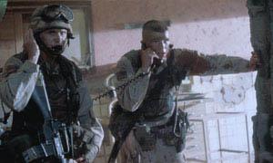 Black Hawk Down Photo 3 - Large