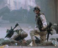 Black Hawk Down Photo 9