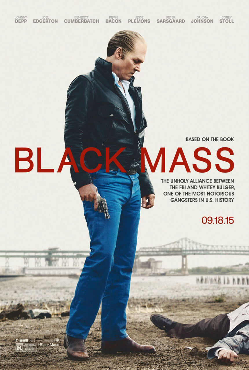 Black Mass Photo 39 - Large