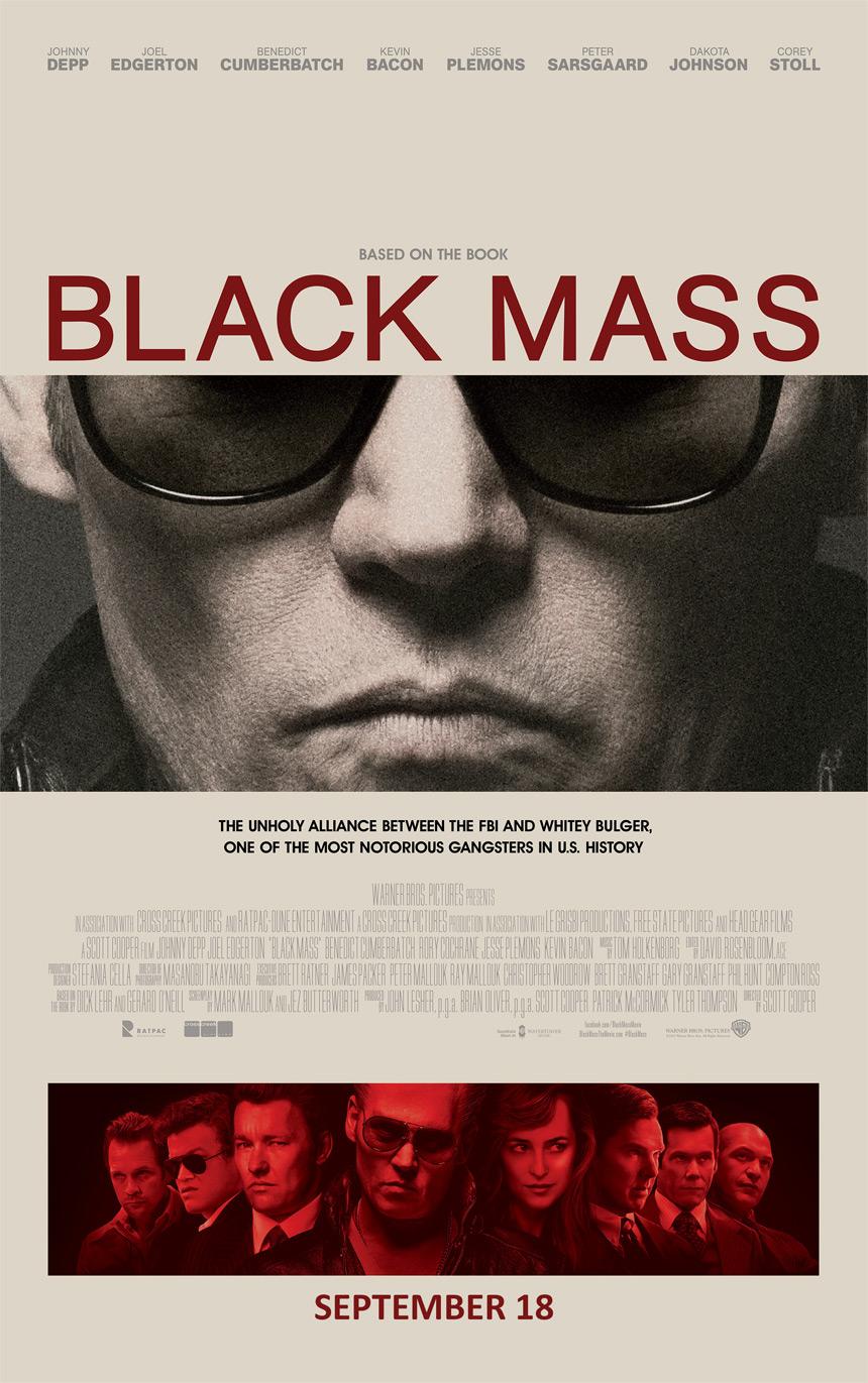 Black Mass Photo 48 - Large